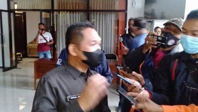 Photo of Rapat DPRD Lumajang Penyampaian Catatan Strategis Terhadap LKPJ Bupati