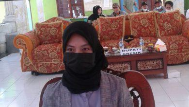 Photo of Perawan Metatu Terpilih Sebagai Kades PAW