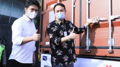 Photo of Wagub Emil Optimis Neraca Perdagangan Ekspor di Jatim Meningkat Melalui FTA