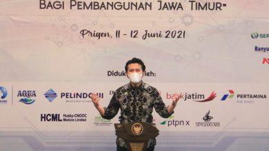 Photo of Wagub Emil Ajak Influencer Manfaatkan Media Untuk Suarakan Bangga Buatan Indonesia