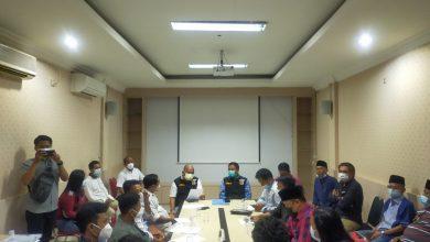 Photo of Ormas dan Tokoh Madura Siap Dukung Penanganan Pandemi di Surabaya dan Bangkalan