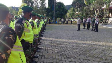 Photo of Cegah Penyebaran Covid-19, Peringatan Yadnya Kasada 2021 Tertutup untuk Umum