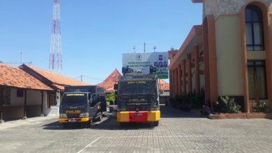 Photo of PPKM Di Perpanjang,Aksi Demo Depan Kantor DPRD Dan Pemkab Sampang Gagal