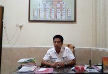 Photo of Kasat Reskrim Polres Sampang Minta Pelaku Yang Masih Buron Untuk Segera Menyerahkan Diri