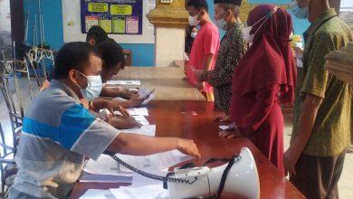 Photo of Bansos Tunai (BST) Tahap 5 Dan 6 Cair Warga Penerima Sangat Senang